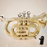 Pocket-Trumpet_web